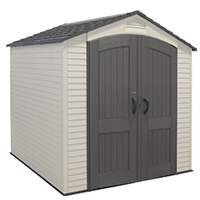 Sheds-Outdoor-Storage